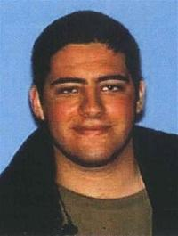 Santa Monica Shootings: Police ID Gunman