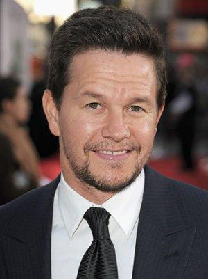 Mark Wahlberg to Justin Bieber: Pull Up Your Pants and Stop Smoking Weed