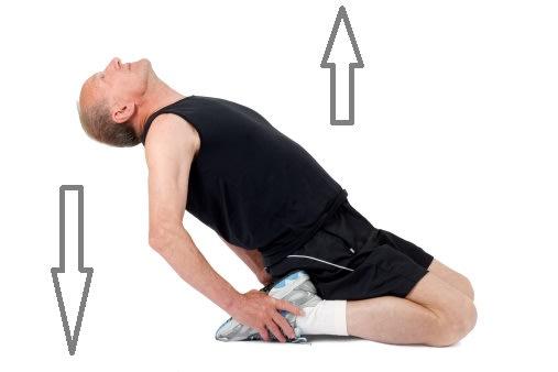 مهم للرجال تقنية جديدة لعلاج الضعف الجنسي عند الرجال بالرياضة استفيدوا 146741232-jpg_065316