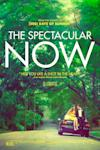 Poster of The Spectacular Now