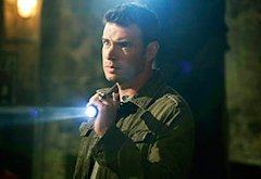 Scott Foley | Photo Credits: John P. Johnson/HBO