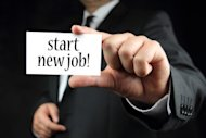 New Job Offer: Take a Moment to Consider image newjoboffer 300x200