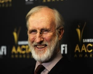 Exclusive: James Cromwell Joins NBC's New Thriller Do No Harm in Pivotal Role