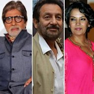Bollywood Roots For Dry Holi