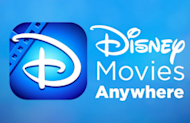 20 Disney Reactions to the New Disney App image disney 300x194