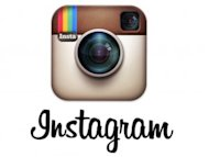 Instagram Marketing Success for Small Businesses image instagram 300x225
