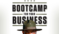 Put Your Company Page through LinkedIn Bootcamp image file 30733095
