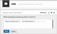 Your First Assignment: Apply for the Job image Screen Shot 2014 05 26 at 11.28.07 AM