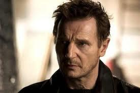 Liam Neeson Locked To 'Run All Night;' Helmer Jaume Collet-Serra In Talks