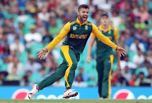 Duminy and de Kock's excellent performances masked South Africa's problems.