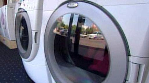 States Courts to Tackle Moldy Washing Machine Lawsuits