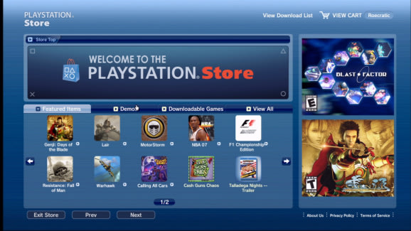 PlayStation Network down intermittently for PS4, PS3, and Vita owners — Sony working on a fix