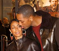 https://media.zenfs.com/en-US/blogs/partner/jada-pinkett-will-smith-crushes-2-12-07.jpg