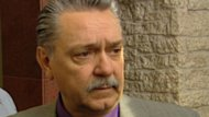 Alberta Legislature Speaker Gene Zwozdesky was given Paul McCartney tickets last month.