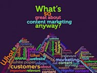 Whats So Great About Content Marketing, Anyway? image sogreat 01 300x227