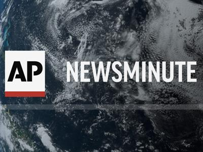 AP Top Stories April 19 P