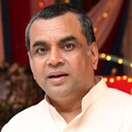 Paresh Rawal Claims Newcomers Are More Matured Than Seasoned Actors