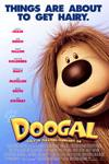Poster of Doogal