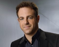 Scandal Cast Paul Adelstein