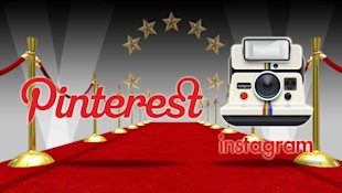 Exploring the Visual Side of Digital Marketing image Digital Marketing Pinterest
