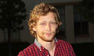 Johnny Lewis Was Not On Drugs Before Death