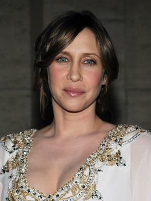 Vera Farmiga to Star Opposite Robert Downey Jr. in Warner Bros.' 'The Judge' (Exclusive)