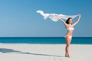 Boost your body confidence and feel better naked