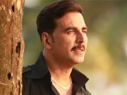 Akshay Kumar dedicates a song to his lost friend