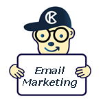 The Necessity of a Welcome Email image email marketing 11