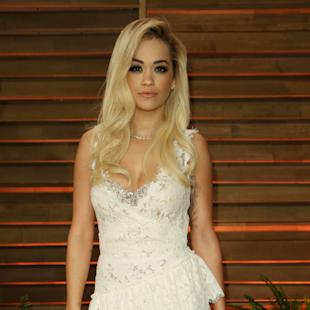 Rita Ora, no a X Factor