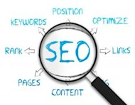 SEO Strategies For Beginners image seo for beginners 300x233