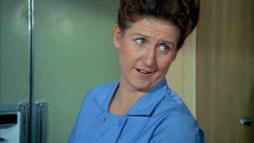 'Nightly News' Honors 'The Brady Bunch' Actress Ann B. Davis