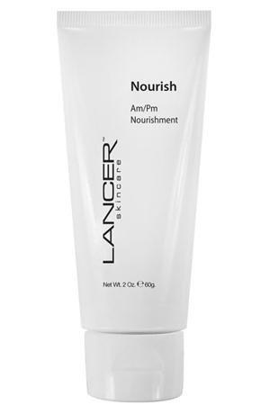 Lancer Dermatology AM/PM Nourish