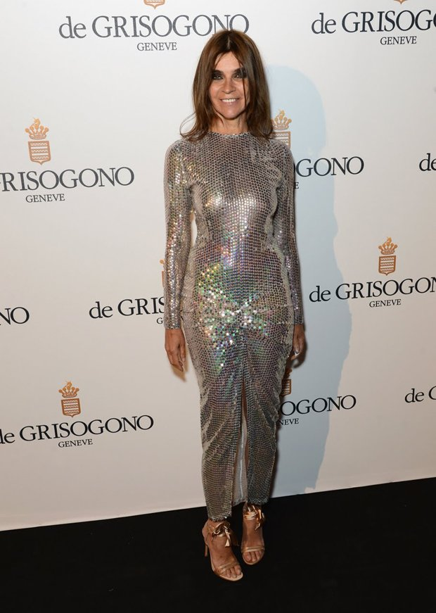 carine_roitfield_silver_dress
