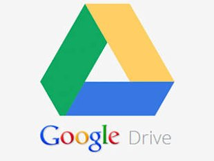 Top 5 Apps Small Businesses Must Have image GS 7. google drive logo13
