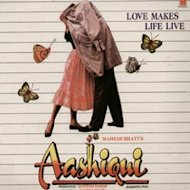 'Aashiqui 2' To Not Release On Valentine's Day Next Year