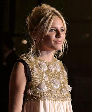 Sienna Miller Wants a 'Full Army' of Children -- Who Else Has Had Baby Fever Lately?
