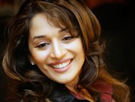 Madhuri Dixit rejected!