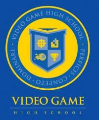 'Video Game High School 2′ Will Be First Online Production Using High Frame Rate