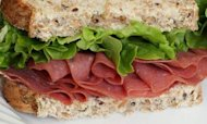 Horsemeat: Extra Tests To Include Sandwiches