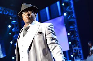 Bobby Brown Sentenced to 55 Days in Jail on DUI Charge