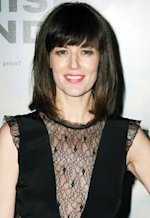 Rosemarie Dewitt  | Photo Credits: Barry King/FilmMagic