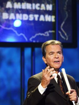 Dick Clark Remembered a Year After His Death