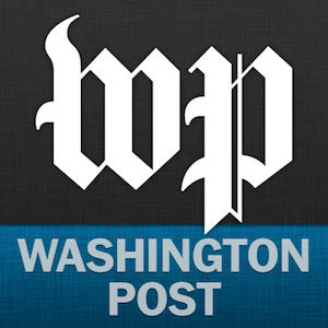 Washington Post TV Columnist, Lisa De Moraes, Leaving in May