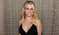 Britney Spears 'Signs £9m X Factor USA Deal'