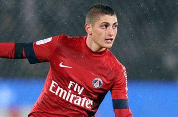 Verratti to Napoli was a done deal - Pescara president