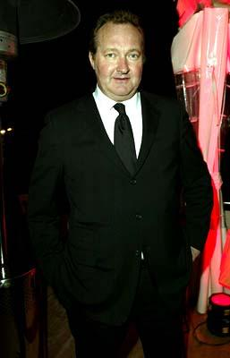 Randy Quaid Cannes Film Festival 5/17/2003