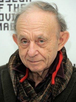 Frederick Wiseman to Receive L.A Film Critics' Career Achievement Award