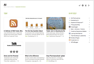 Thanks for Shutting Down Reader, Google. I Now Know Feedly. image Screen Shot 2013 03 14 at 3.49.10 PM