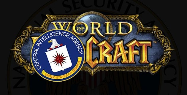world-of-warcraft-nsa-cia-640x325